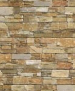Stone Cladding Systems Archives Merthyr Salvage